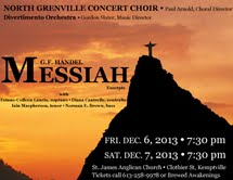 Messiah 2013 poster Final1
