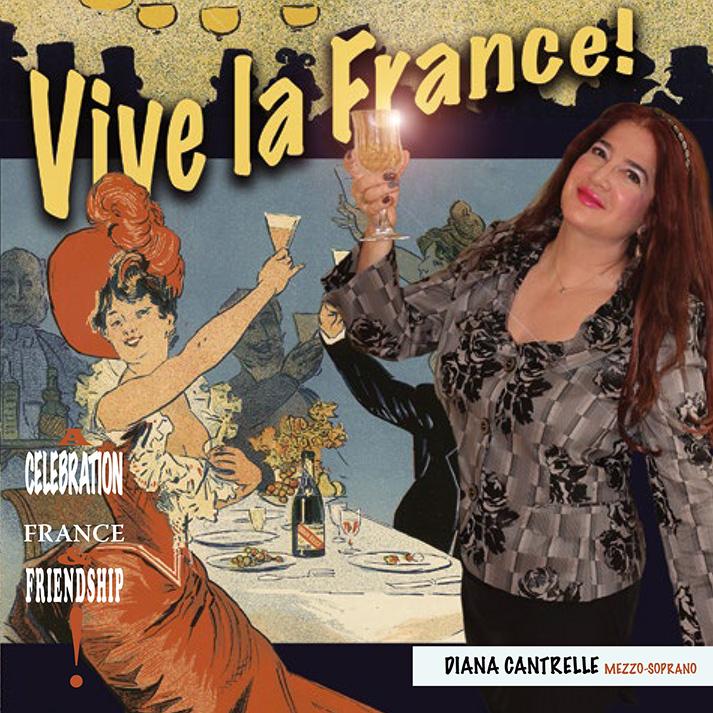 ViveLaFranceBooklet
